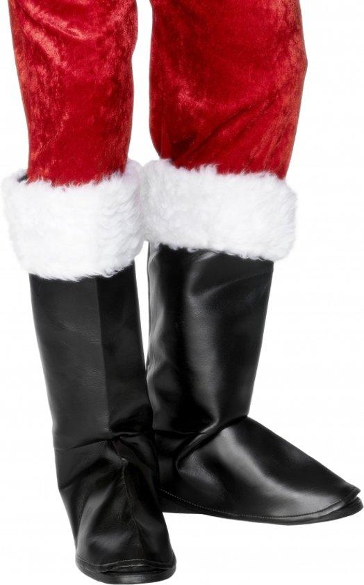 Père Noël Surbottes o01MvuxVeI