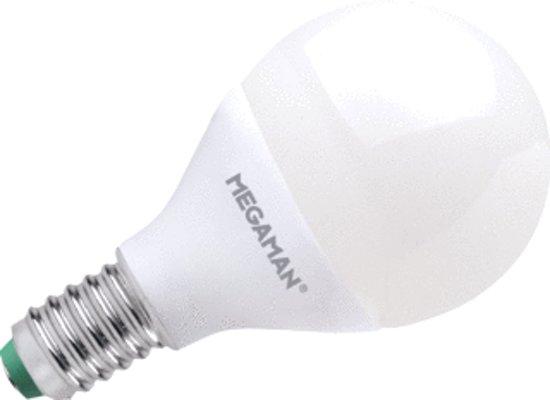 LED mini-classic 2W
