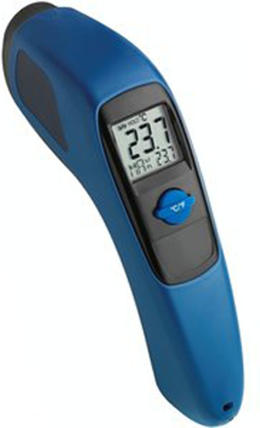 TFA Multi-Beam infraroodthermometer