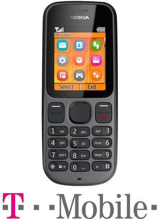 prepaid telefoon aanbieding
