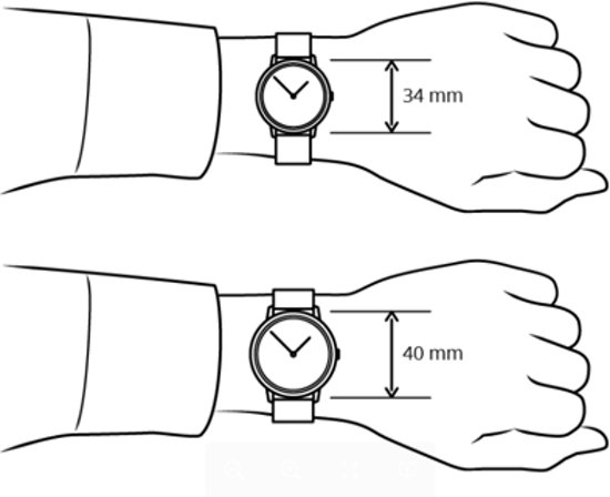 Ice-Watch Lo Horloge