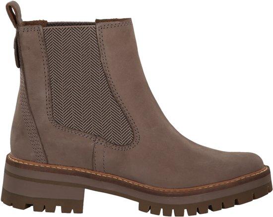 Dames Boots | Globos' Giftfinder