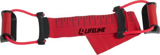 Lifeline Power Push-Up Plus