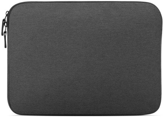 fa676b072d3 bol.com | Pofoko - 13 inch Laptop Sleeve - DG Series Zwart
