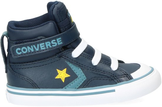 converse wit maat 21