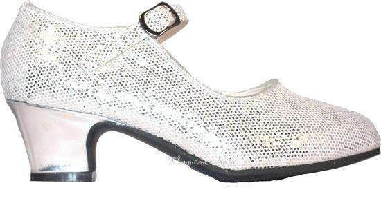 Disney Chaussures Congelés Elsa p2E8q