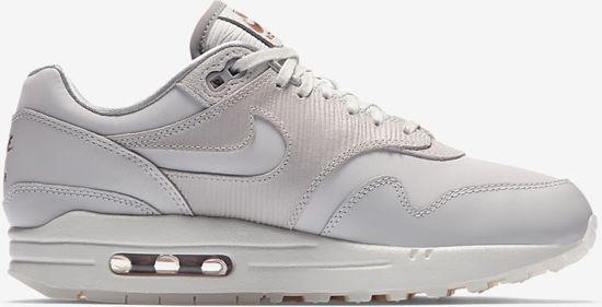 bol.com   Nike Wmns Air Max 1 Premium - Maat 40