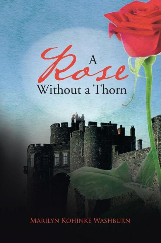no rose without thorn essay No rose without a thorn introduction: rose needs no advertisement its beauty speaks volume former prime minister pandit nehru was always seen with a rose tucked in his overcoat.