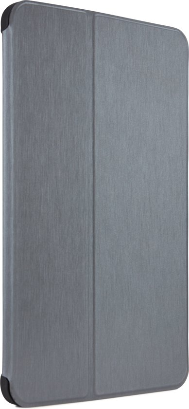 Case Logic CSGE2188 Tablethoes - Samsung Galaxy Tab A - 10.1 inch - Grijs