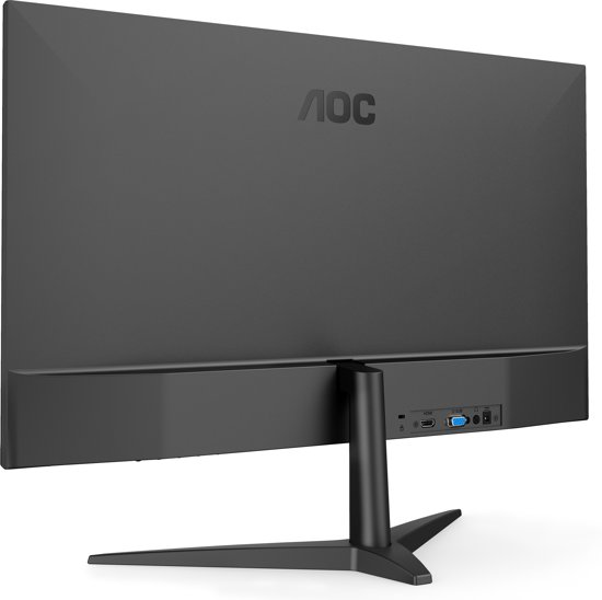 AOC 24B1XHS - Full HD IPS Monitor