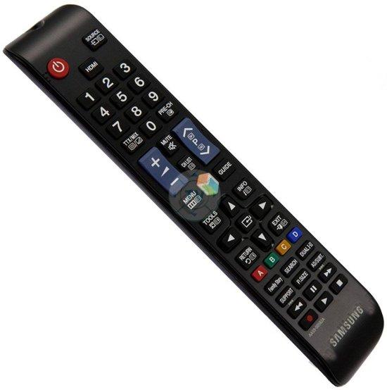 Originele afstandsbediening samsung aa59 00582a for Telecomando smart tv