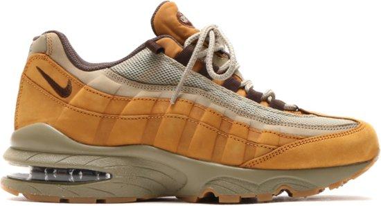 Nike Air Max Toppers Heren sneakers