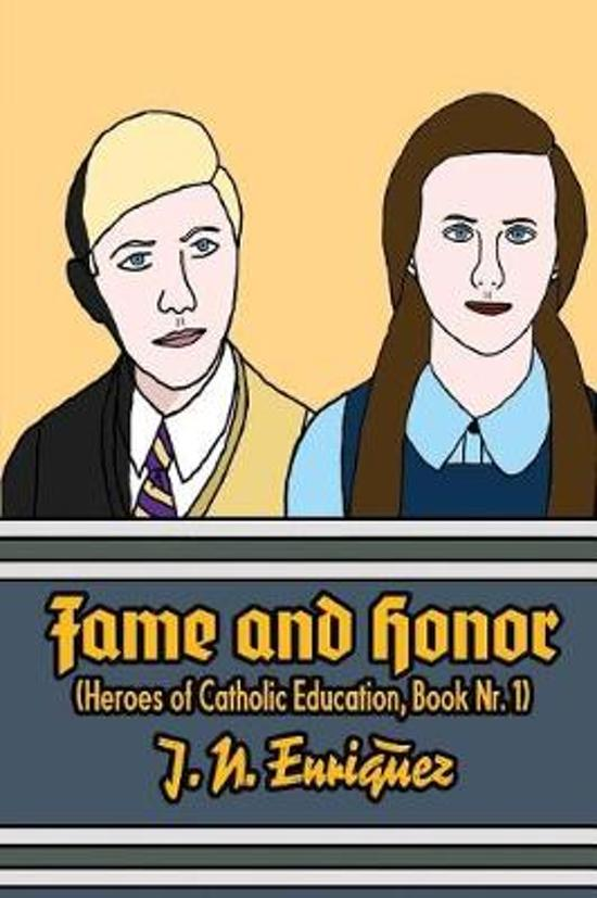 Fame and Honor