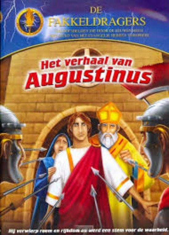 Film, Augustinus