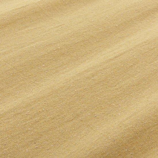 [casa.pro]® Katoenen hangmat - beige
