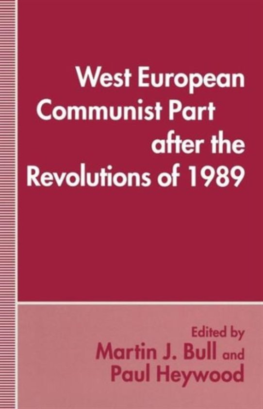 an analysis of the collapse of communism in eastern europe Many historians would argue that it was at this point that the ussr began its downward spiral and this is were the country began its snowball effect the causes of the.