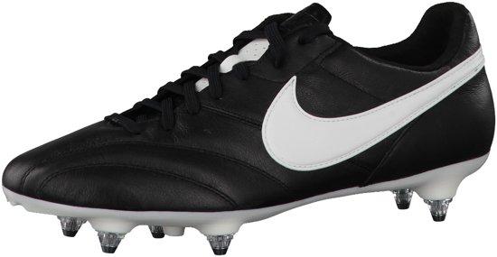 | Nike The Premier SG Voetbalschoenen Maat 44