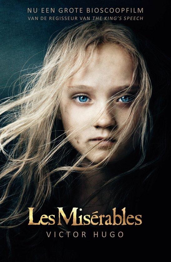 Pdf Download Les Miserables