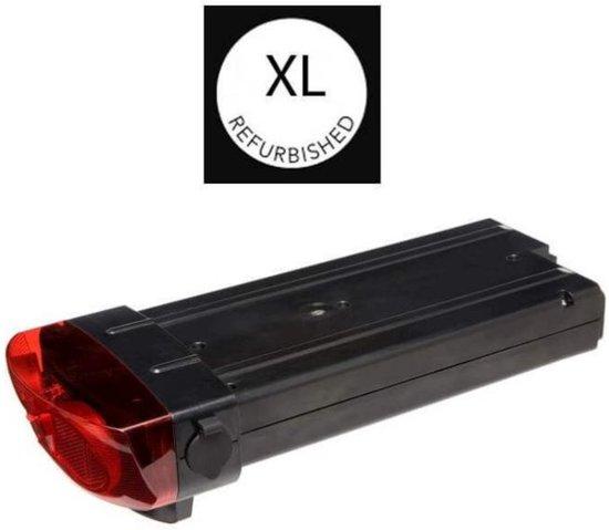 Cortina Ecomo XL plus 24Volt 390Wh 15,6 Ah CEACCURFXL