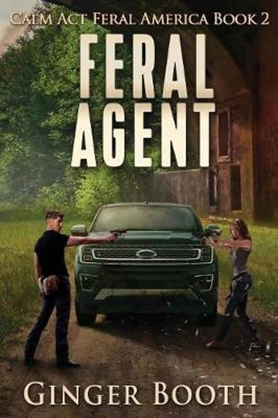 Feral Agent