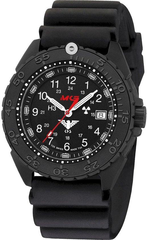 KHS Mod. KHS.ENFBTCR.DB - Horloge