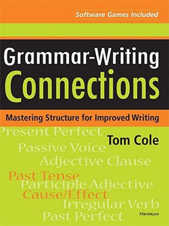 essay teaching philosophy grammar sample essay teaching philosophy grammar