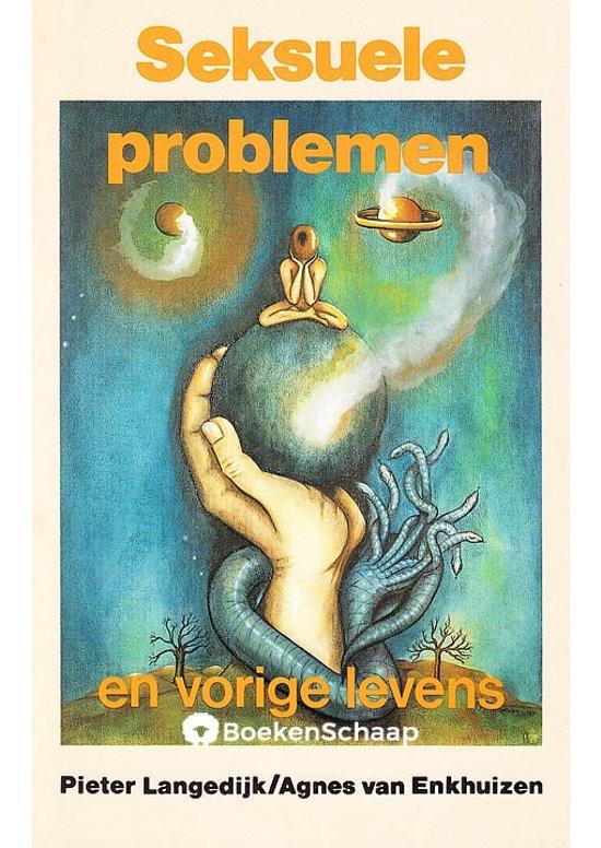 Seksuele problemen en vorige levens