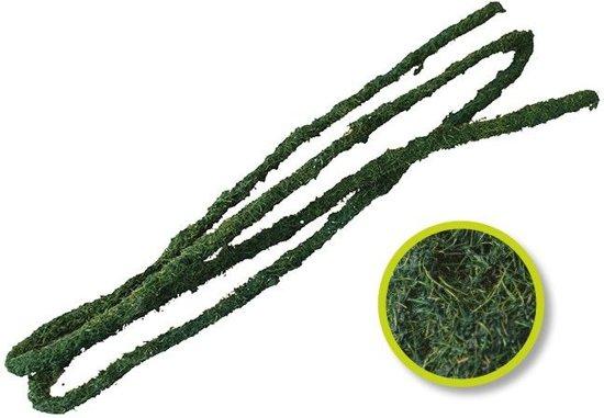 Komodo Tropical Vine - Medium - 10 mm x 1.8 m
