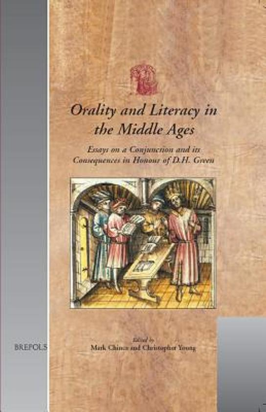 english language and literature in the middle ages Medieval english literature  so, when you think of eras known for their pervasive social equality, we're pretty sure you don't think of the middle ages this was a time when there were huge inequities between the haves (the revenge vs forgiveness.
