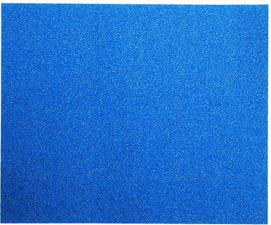 Bosch - Schuurpapier 230 x 280 mm - 100