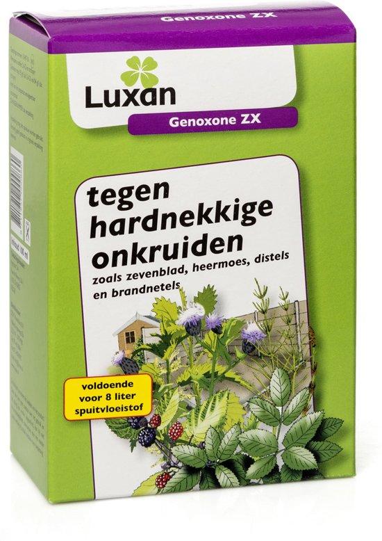 Genoxone ZX 100 ml
