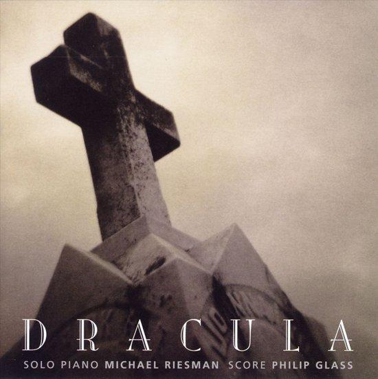 Dracula - Klaviersuite