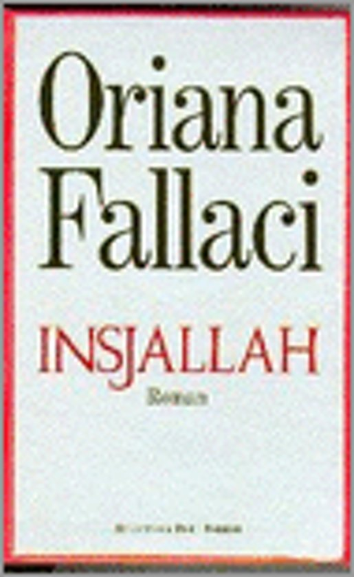 Insjallah