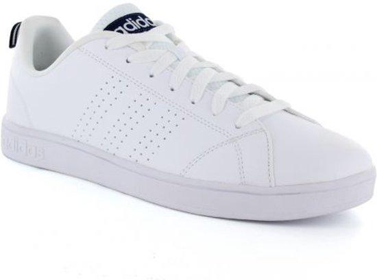 adidas - Advantage Clean VS - Heren - maat 36 2/3