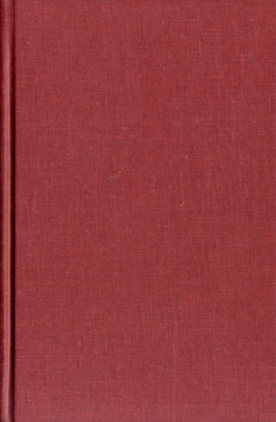 Harvard Studies in Classical Philology, Volume 106