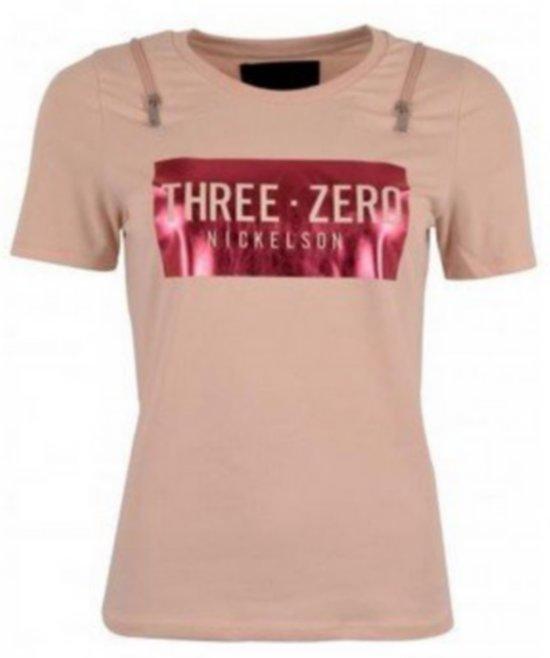Shirt L Kingfisher Kingfisher Roze Shirt Roze L Shirt Kingfisher Roze L LSzGVjUqpM