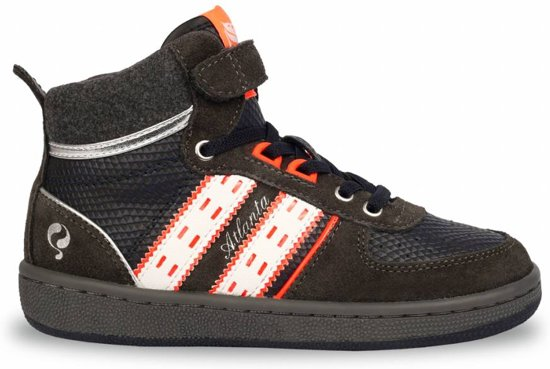 nu Marathonreizen Quick Marathonreizen Marathonreizen Sneakers Sneakers Sneakers Quick nu Quick PwCwHqUx5