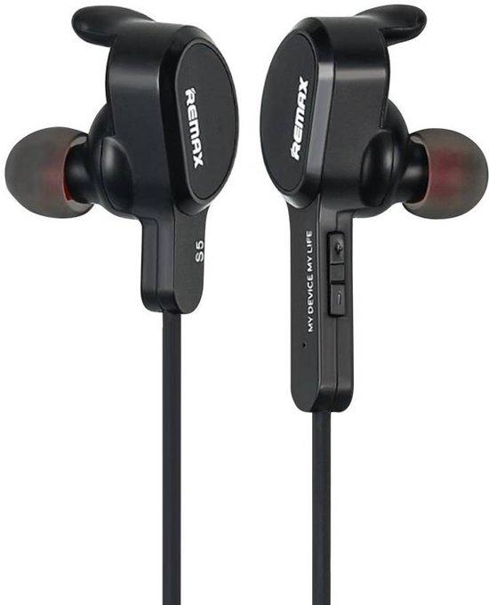 REMAX Sports Bluetooth Headset