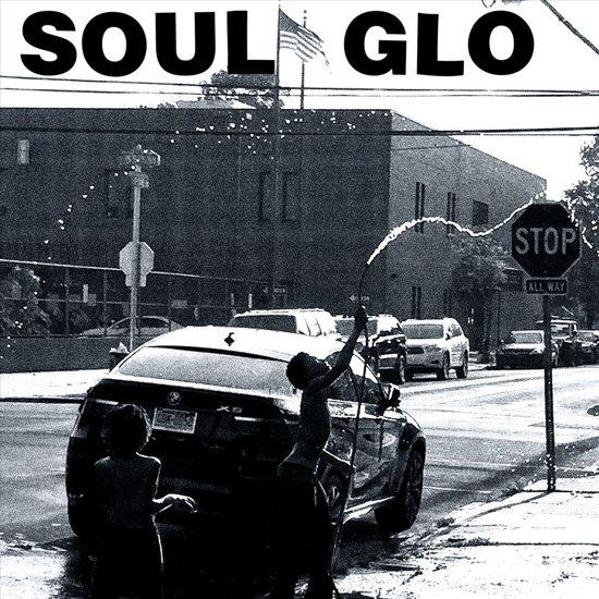 Soul Glo