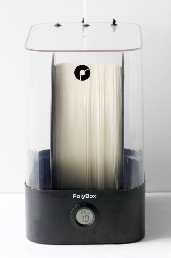 Polymaker Polybox