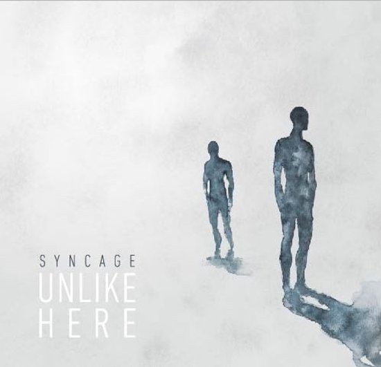 Syncage - Unlike Here