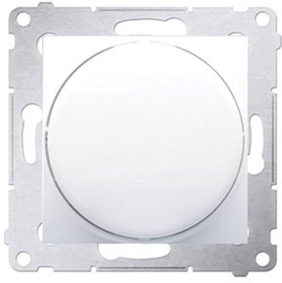 LED dimmer - 220V - 2 -> 250 watt - wit - DS9L.01/11