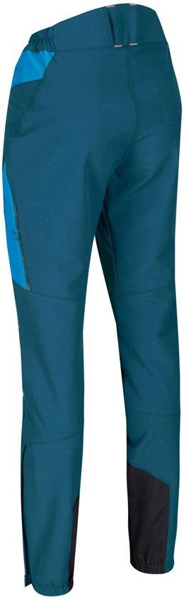 Mountain Trs S maat wmns Regatta blauw outdoorbroek volwassenen 6Rafw5qB