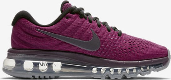 niks air max 2017 dames