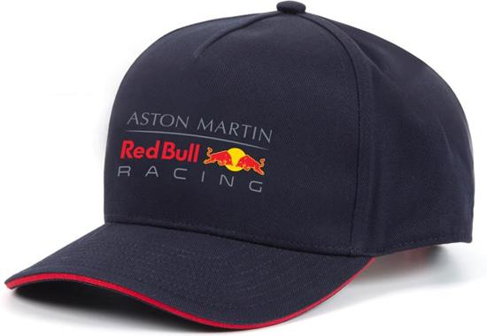 Red Bull Racing volwassen FW Classic cap