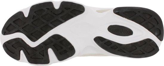 Bjorn Borg X400 Bsc W Sneakers Wit
