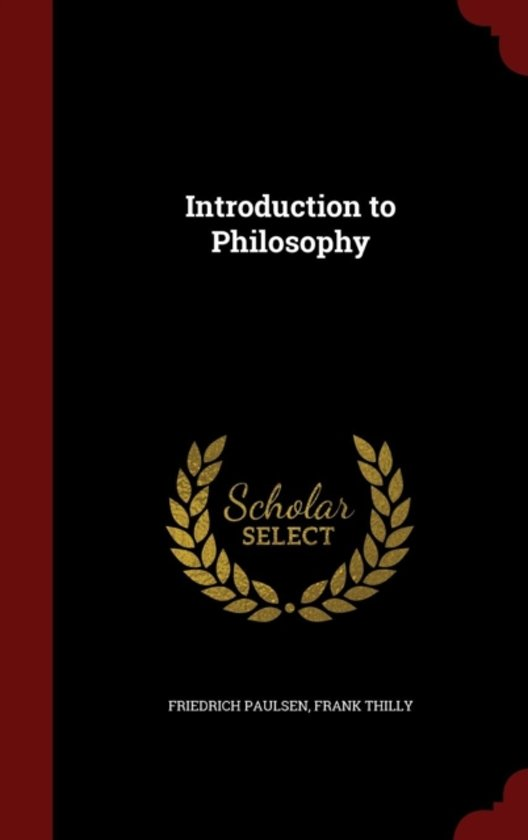 a comparison between the differences of philosophy and theology