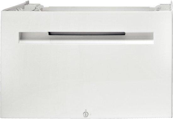 Beste bol.com | Bosch / Siemens Wasdroger accessoire WMZ20500 WZ20500 QD-58