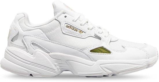 adidas falcon schoenen dames