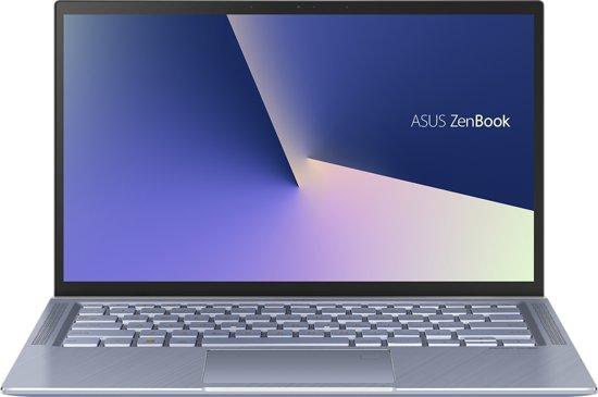 ASUS ZenBook UX431FA-AM025T - Laptop - 14 Inch